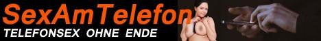 283 Telefonsex Marketplace - Rieseige Auswahl geiler Fotzen